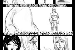 fanpage_zairyo